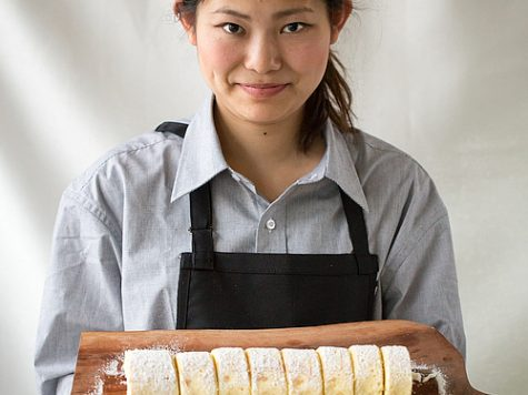 chef-bakery-dessert
