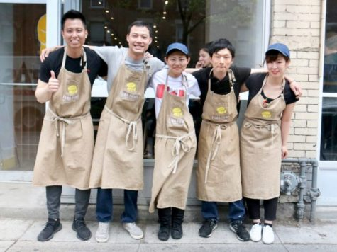 fuwa-fuwa-japanese-team